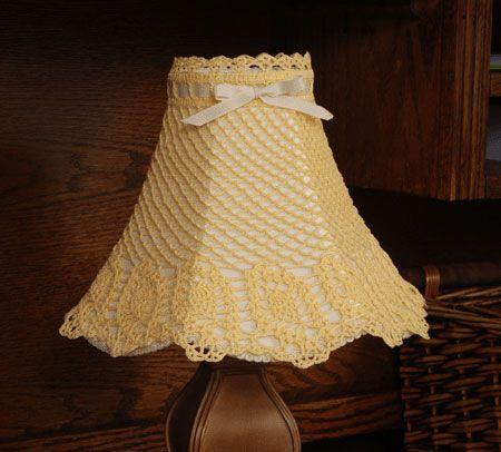 pineapple lamps photo - 3