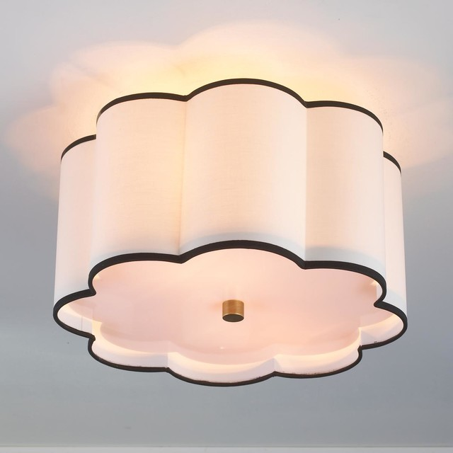 Clip On Lamp Shades For Ceiling Fixtures - Lamps Shades:Light Bulb Shades For Ceiling Lights Best 5 Clip On Lamp,Lighting
