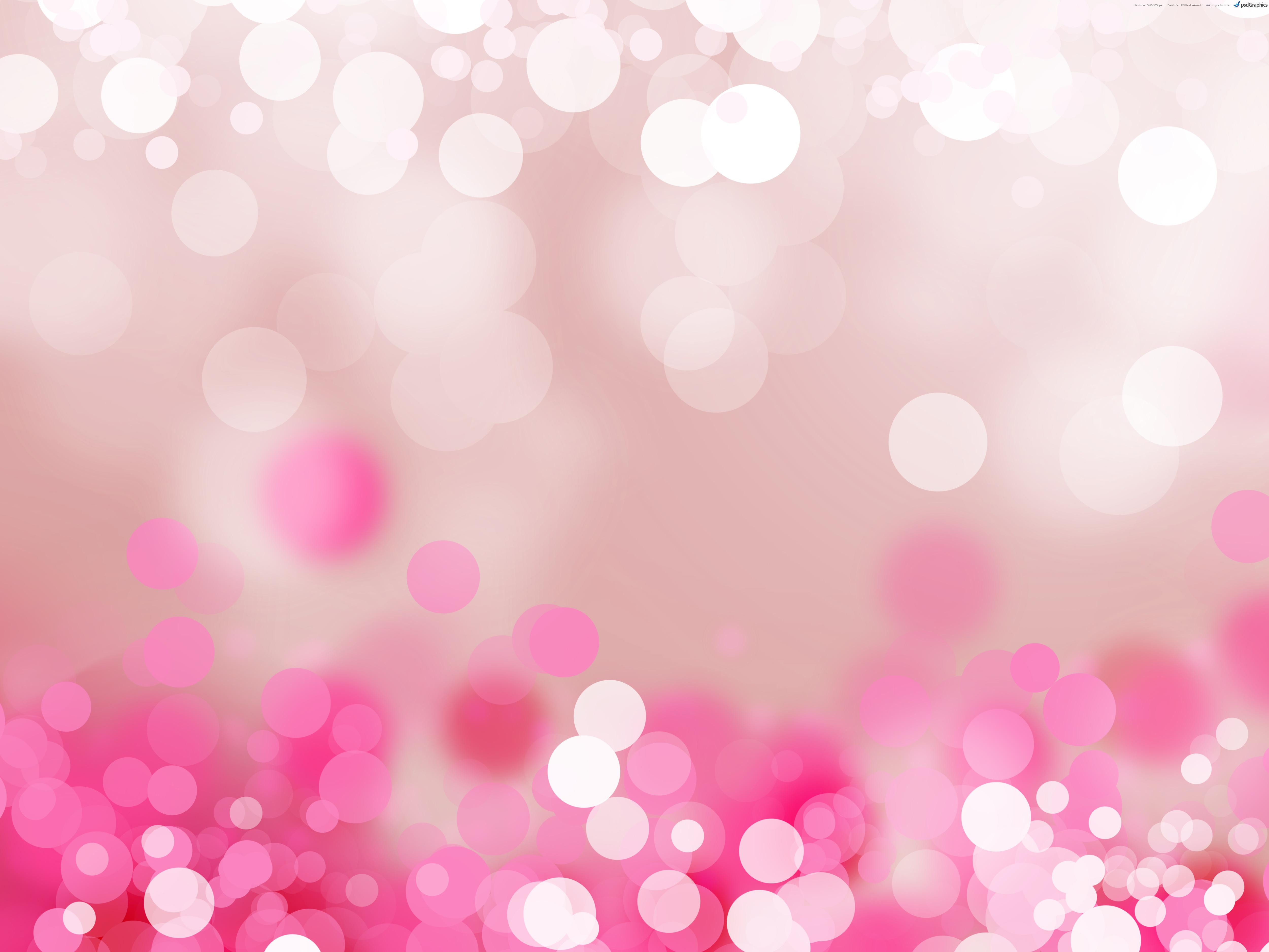 Pink Wall Lights Warisan Lighting