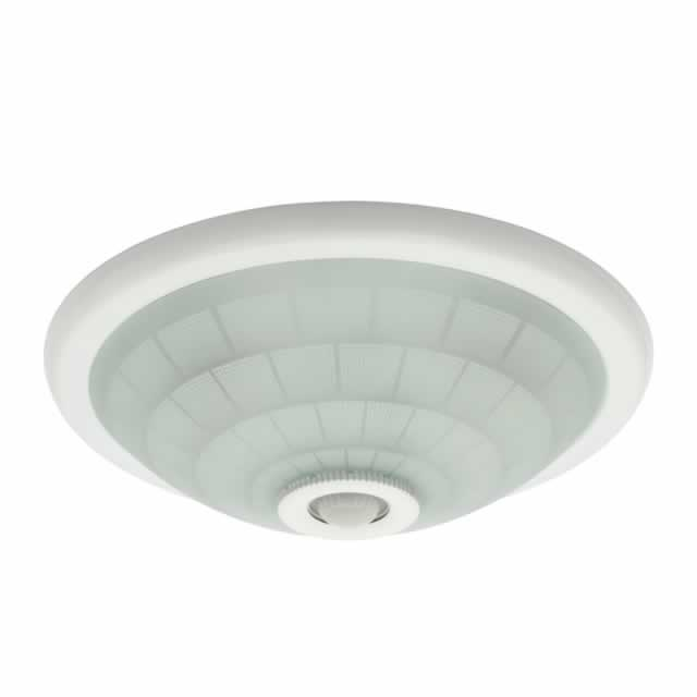 pir ceiling light photo - 1