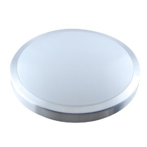 pir ceiling light photo - 5
