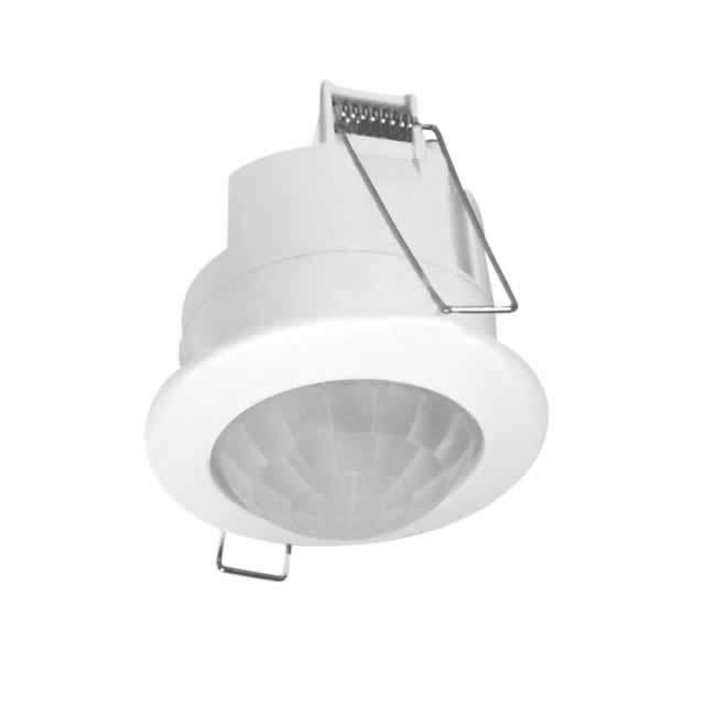 pir ceiling light photo - 7