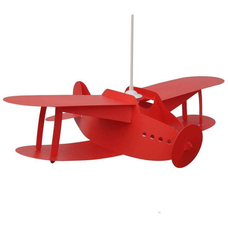 Top 10 plane ceiling lights for your child bedroom warisan lighting plane ceiling light photo 9 aloadofball Images