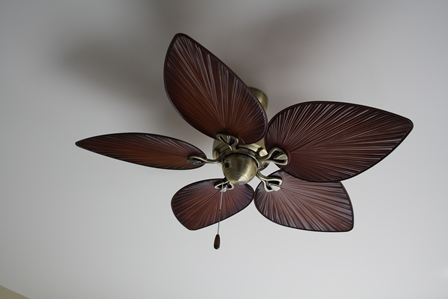 plantation ceiling fans photo - 10