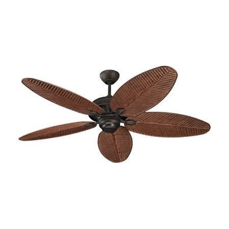 plantation ceiling fans photo - 3