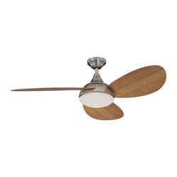 plantation ceiling fans photo - 6