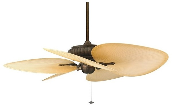 plantation ceiling fans photo - 7