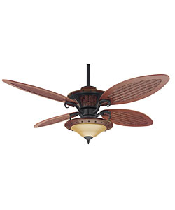 plantation ceiling fans photo - 8