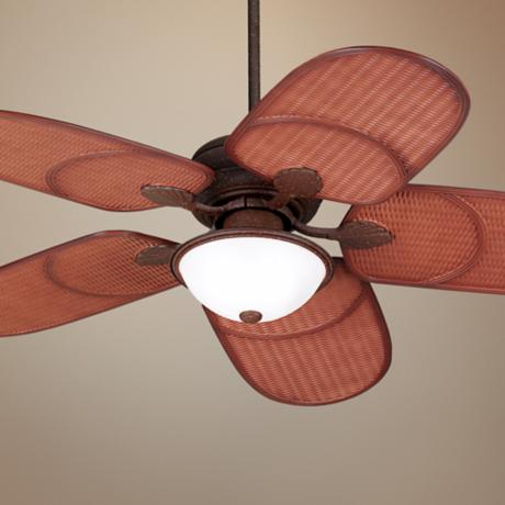 plantation ceiling fans photo - 9