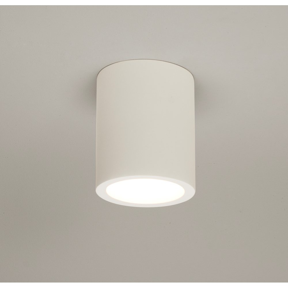 10 Facts About Plaster Ceiling Light Warisan Lighting