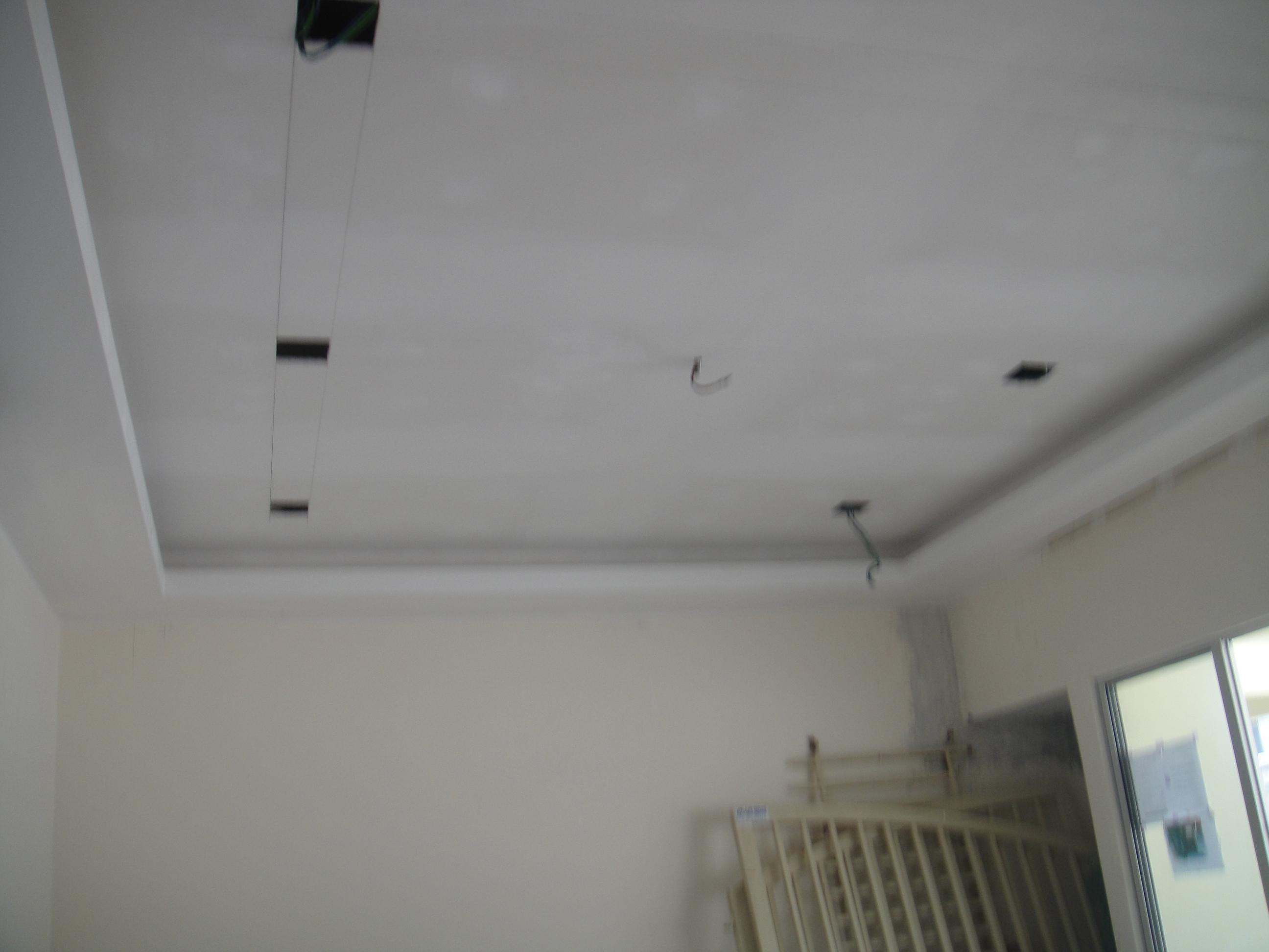 Plaster Ceiling Light Warisan Lighting