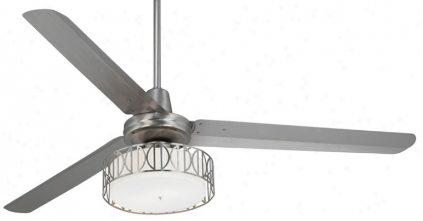 plug in ceiling fans photo - 8
