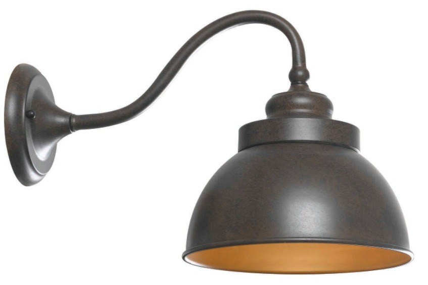 plug in sconce wall light photo - 5