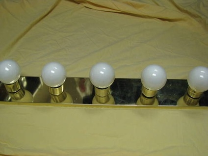 plug in wall light fixtures photo - 5