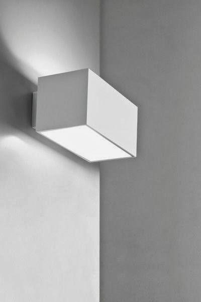 plug in wall lights photo - 7