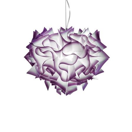 plum ceiling light photo - 6