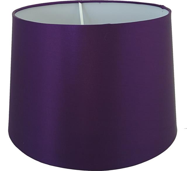 plum ceiling light photo - 7