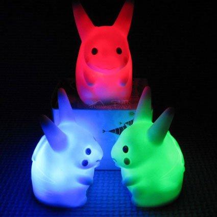 pokemon lamp photo - 4