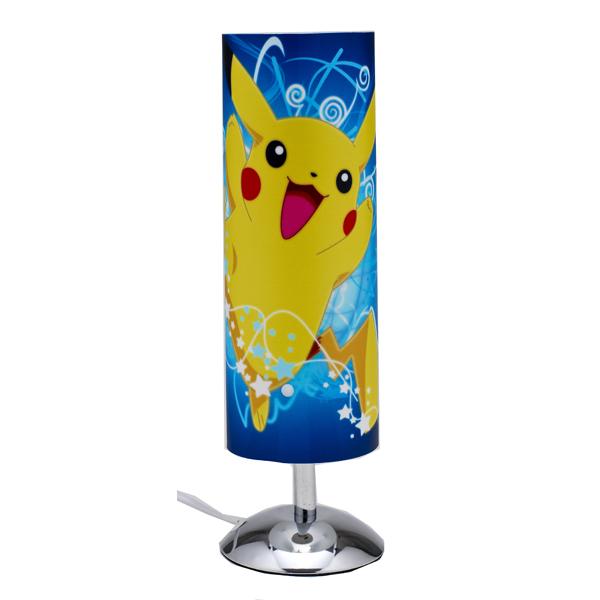 pokemon lamp photo - 9