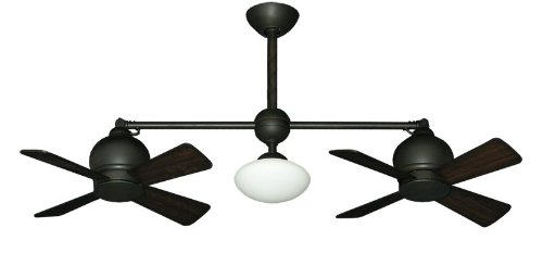 pool table ceiling lights photo - 5