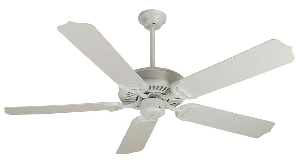 porch ceiling fans photo - 1