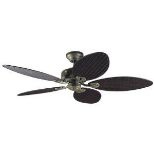 porch ceiling fans photo - 10