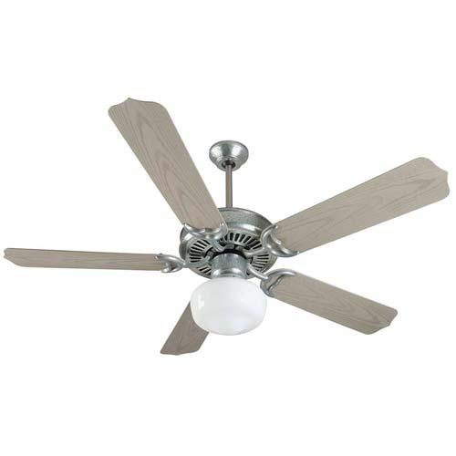 porch ceiling fans photo - 2