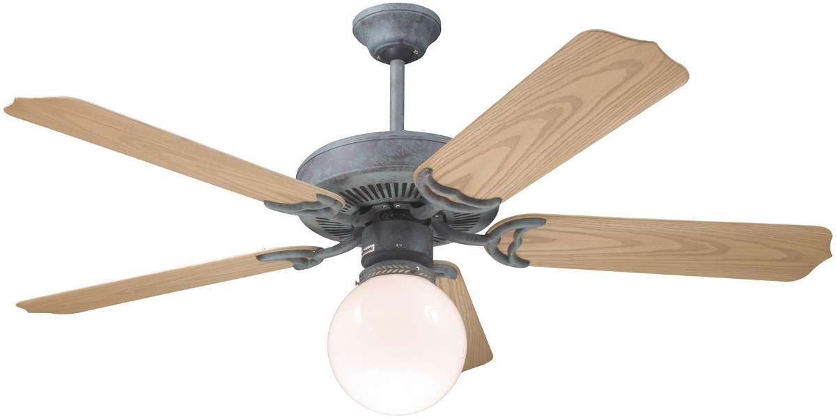 porch ceiling fans photo - 3