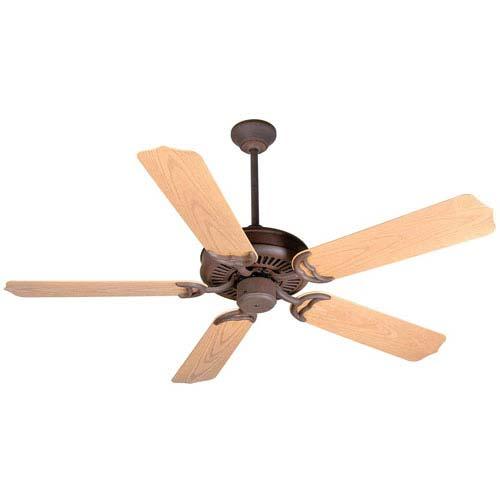 porch ceiling fans photo - 6