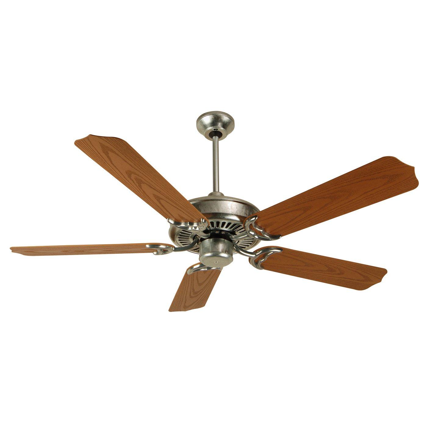 porch ceiling fans photo - 8