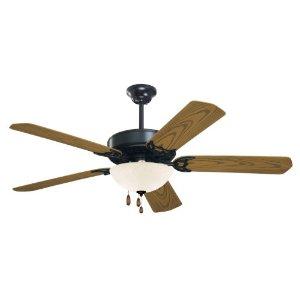 porch ceiling fans photo - 9