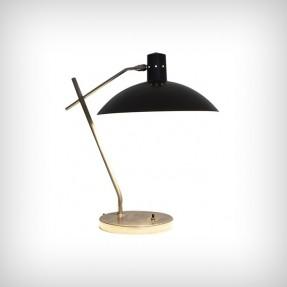 portable luminaire floor lamp photo - 3