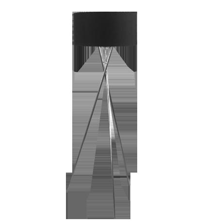 portable luminaire floor lamp photo - 6