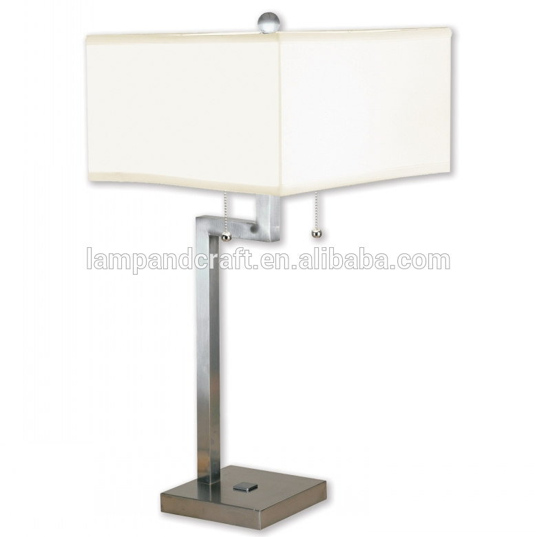 Portable Luminaire Floor Lamp Warisan Lighting