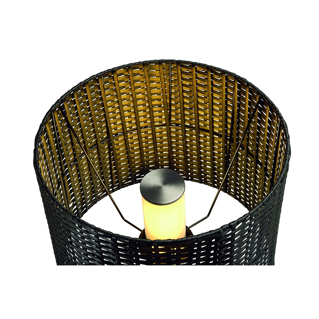 portable luminaire floor lamp photo - 8