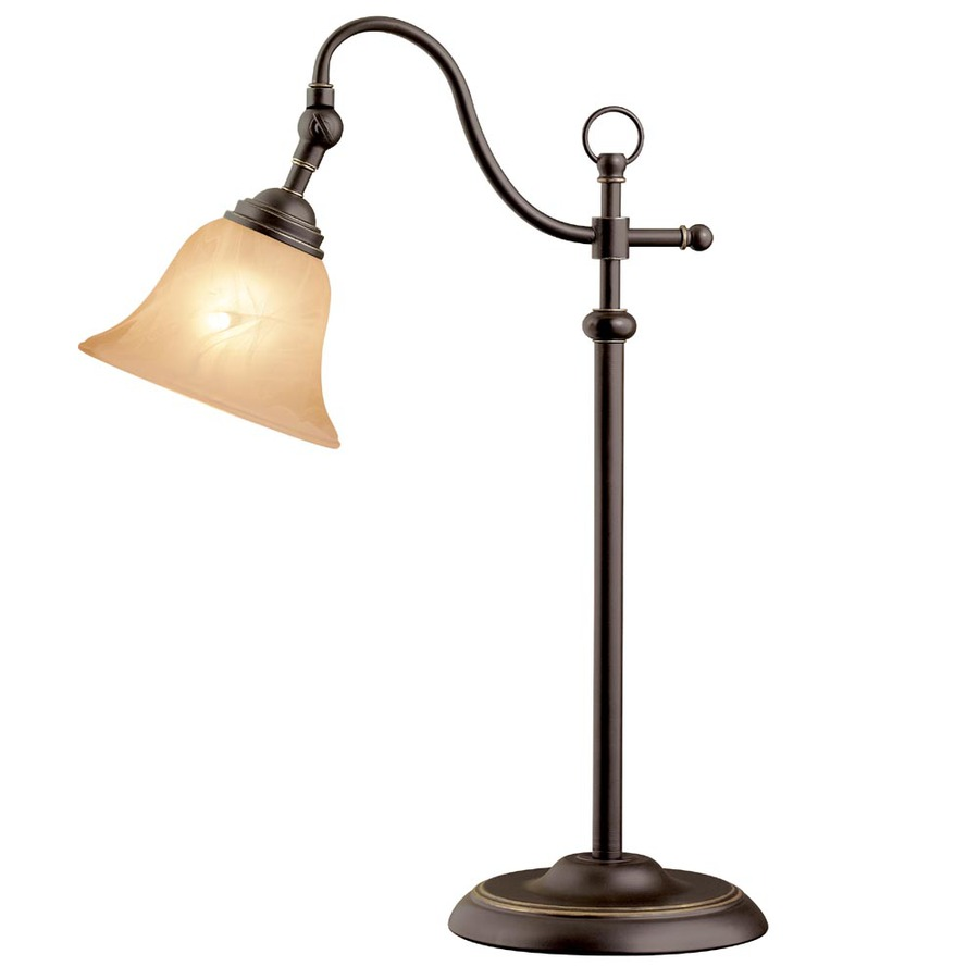 portfolio lamp photo - 2