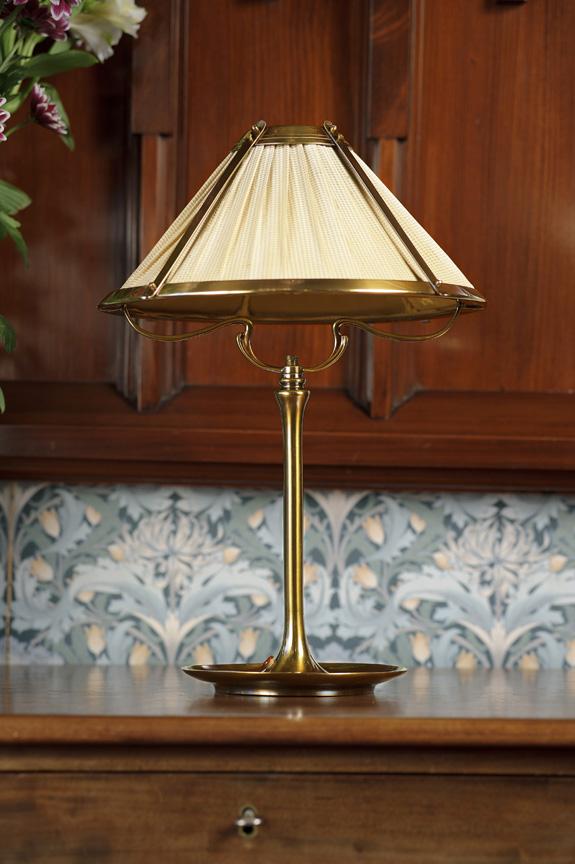 portfolio lamp photo - 3