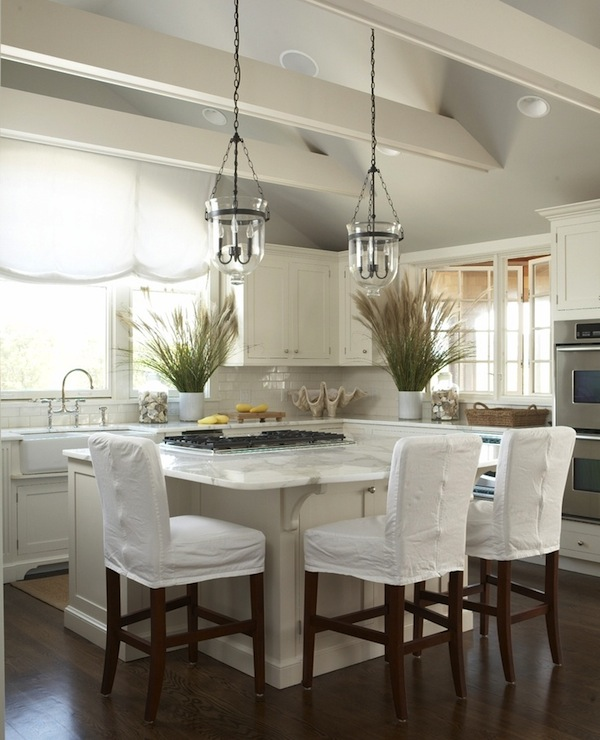pottery barn ceiling lights photo - 4