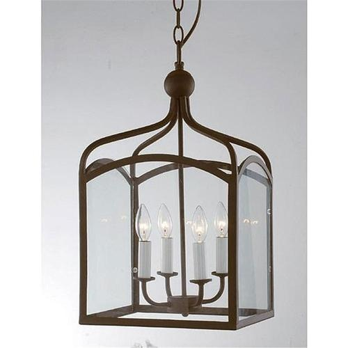 pottery barn ceiling lights photo - 9