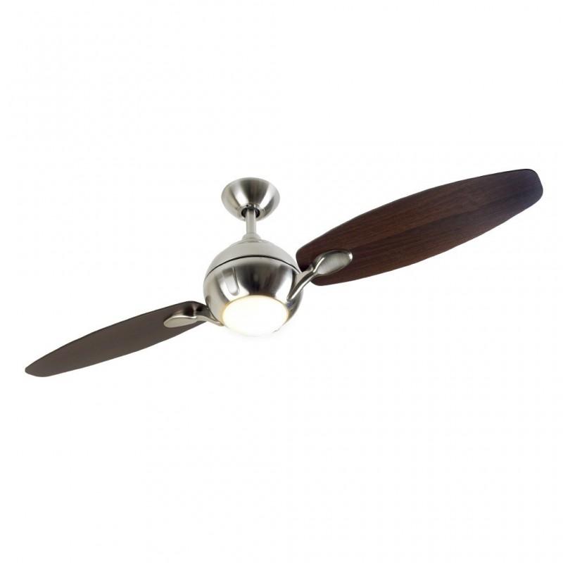 prop ceiling fan photo - 2