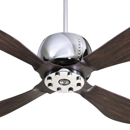 Prop ceiling fan provides a fashionable appearance to your house prop ceiling fan photo 8 aloadofball Choice Image