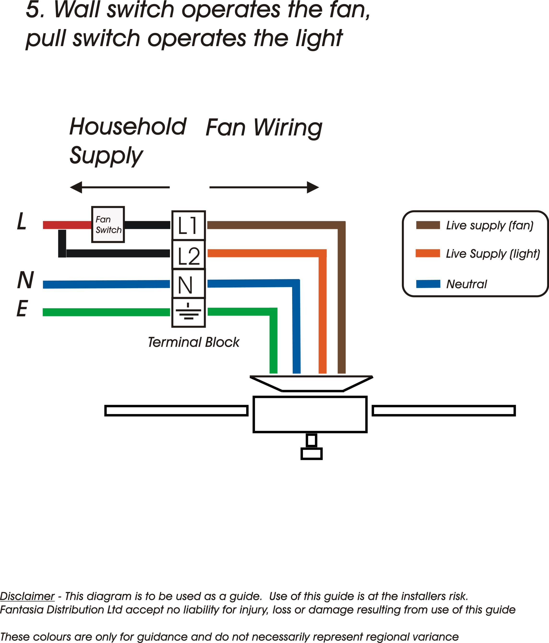 4 wire fan switch diagram 4 image wiring diagram bahama ceiling fan wiring diagram bahama image on 4 wire fan switch diagram