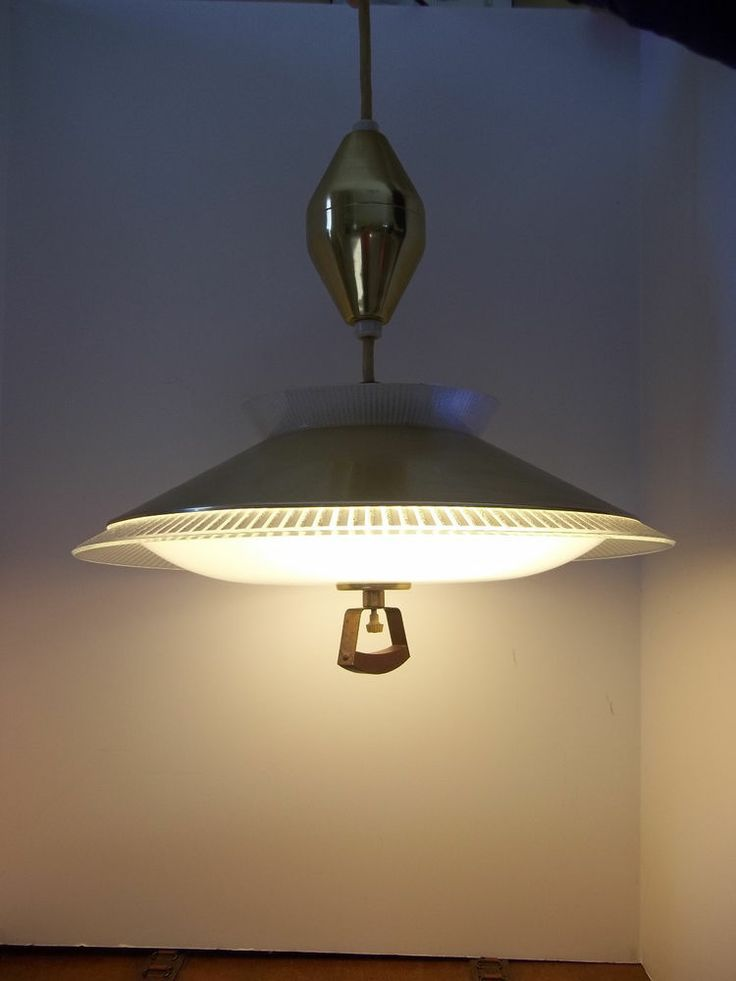 pull down ceiling lights photo - 2