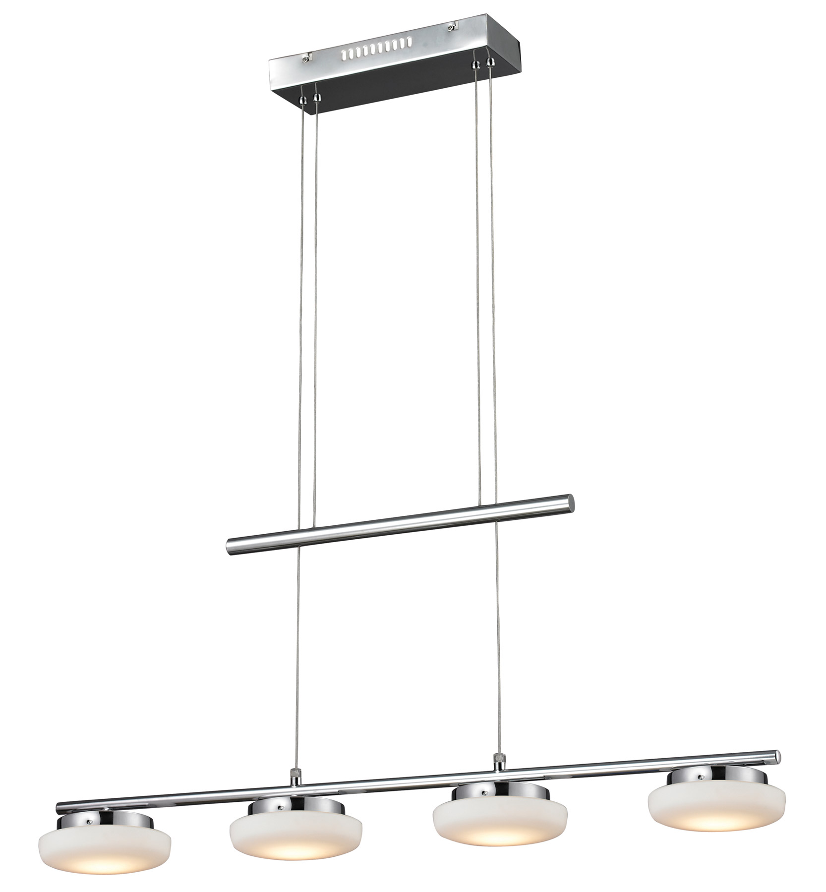 Pull Down Ceiling Lights As One Of The