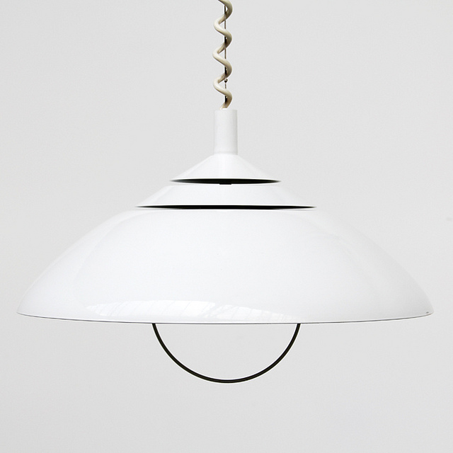 pull down ceiling lights photo - 7