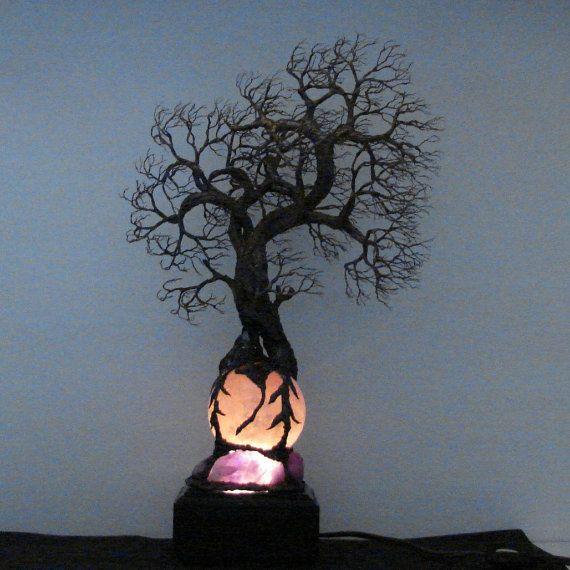 quartz lamps photo - 6