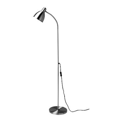 Reading floor lamps adjustable 10 tips for choosing warisan lighting reading floor lamps adjustable photo 8 aloadofball Images
