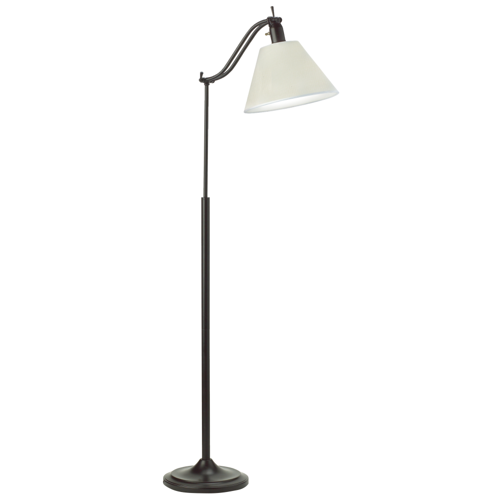 reading lamp floor standing photo - 7