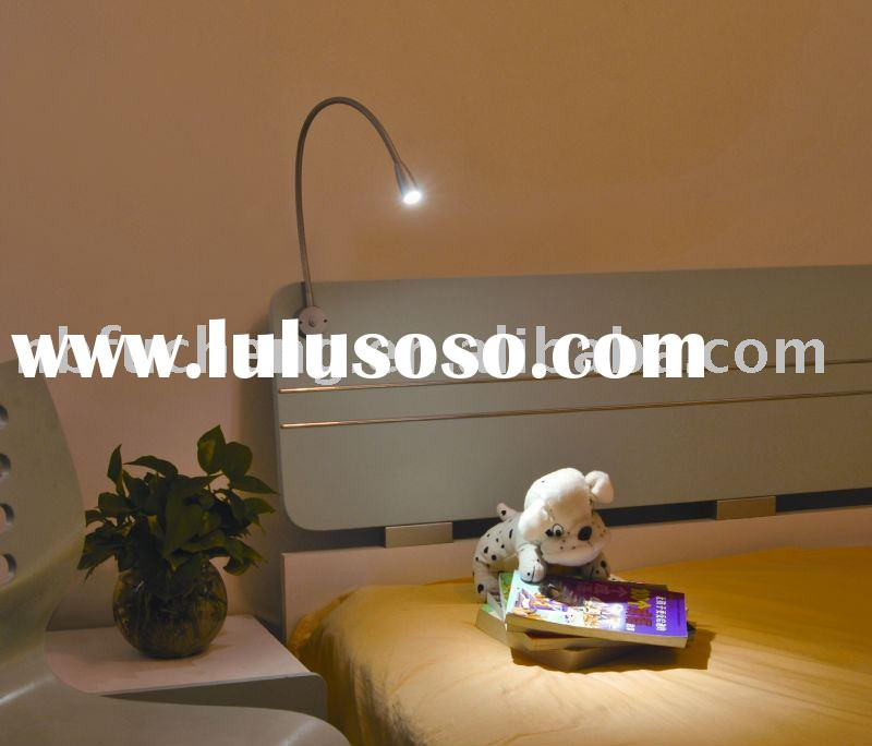 reading lamps for bed photo - 6