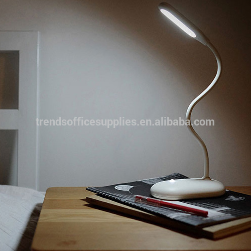 reading lamps for bed photo - 8
